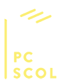 PC-SCOL Logo