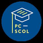 Projet PC SCOL